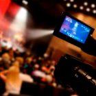 Por qué contratar Live Streaming
