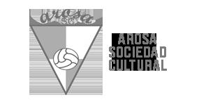 Arosa Sociedad Cultural
