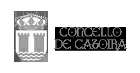Concello de Catoira